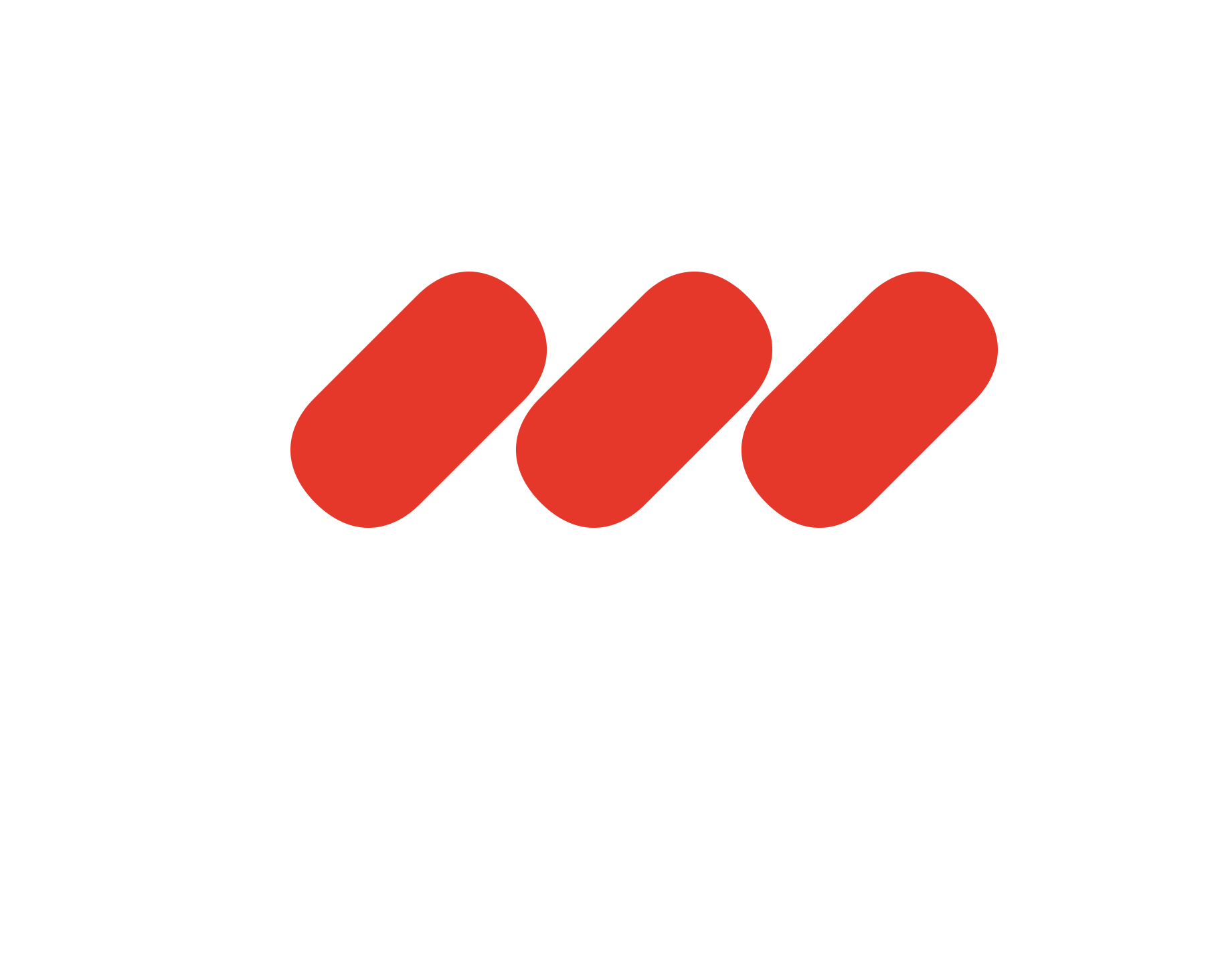 Home Mediapro Canada